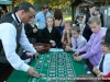 table-roulette-mariage