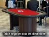 table-tournoi-poker-rouge